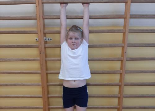 Gimnastyka Korekcyjna wCSW